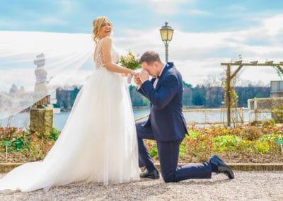 Brautpaarshooting_Hochzeitsfotograf Frankfurt-14