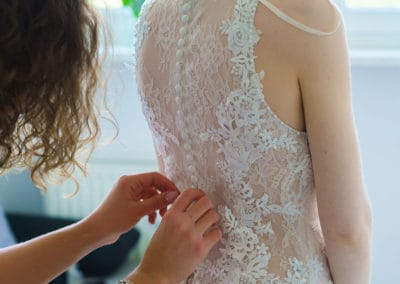 Gerring-Ready_Hochzeitsfotos
