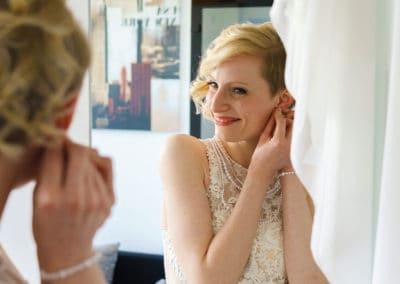 Gerring-Ready_Hochzeitsfotograf3