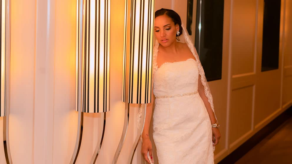 Brautshooting Tipps und Tricks zum Erfolg